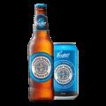 Coopers Session Ale Сезонный Эль