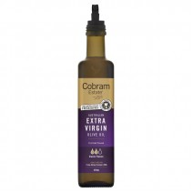 Масло оливковое Cobram Extra Virgin Classic 375 мл