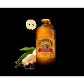 Имбирный напиток «Bundaberg» Ginger Beer, 375 мл