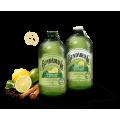 Лимонад «Bundaberg» Лимон, Лайм и Пряности, 375 мл