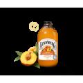 Лимонад «Bundaberg» Персик, 375 мл