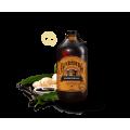 Ферментированный напиток «Bundaberg» Сарсапарилла, 375 мл