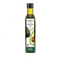 Масло авокадо Grove Extra Virgin 250 мл